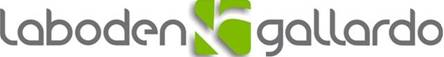 logo_laboden