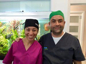 practica-implantologia